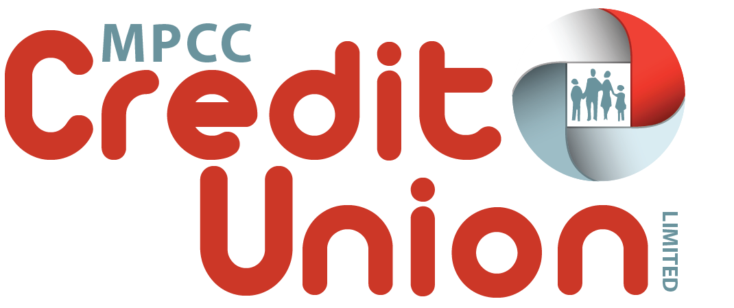 MPCC Credit Union Logo - ActionPoint Credit Union Technology Partner