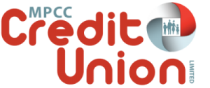 MPCC Credit Union Logo - Software Solutions - ActionPoint
