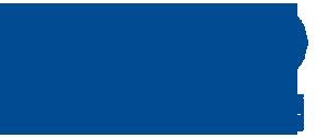MPCC-CU-blue-logo