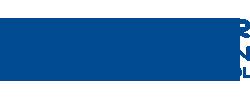 Modular Automation-blue logo