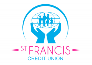 St Francis Credit Union Logo - Complete Enterprise Support - ActionPoint