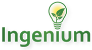 Ingenium Training and Consulting logo