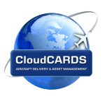 CloudCARDS Logo - Software Development - ActionPoint