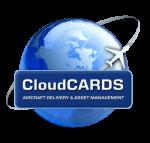 CloudCARDS Logo - Software Development - ActionPoint