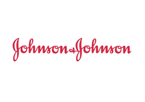 Johnson & Johnson Logo, ActionPoint