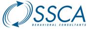 SSCA Behavioural Consultants Logo - Application Modernisation - ActionPoint