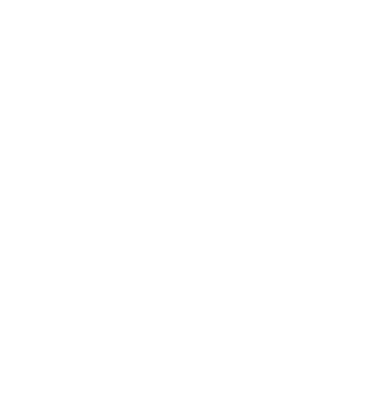 ActionPoint Awards: Dell, Microsoft, Deloitte