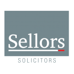 Sellors Solicitors Logo - IT Partner - ActionPoint