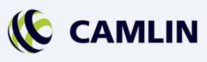 camlin grey